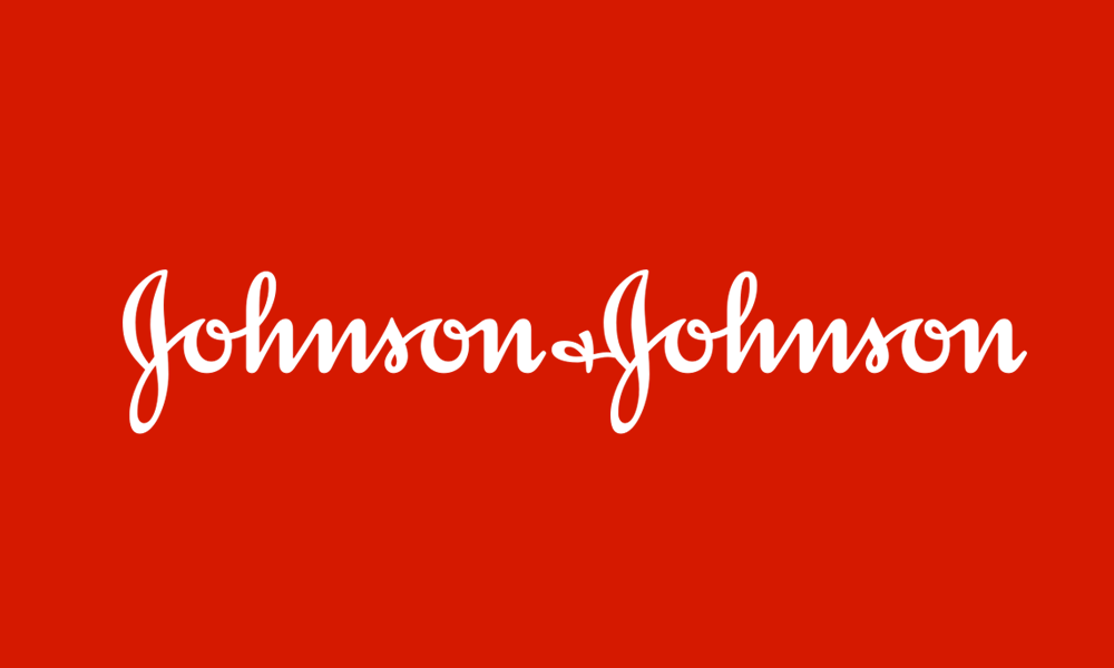 johnson and johnson company profile and Having eo johnson as our partner has been wonderful for our organization the strong and positive relationship we have is what i value most the copier industry was just starting when emery o (eo) johnson started his company in 1957 eo had a true entrepreneurial spirit and built his company.